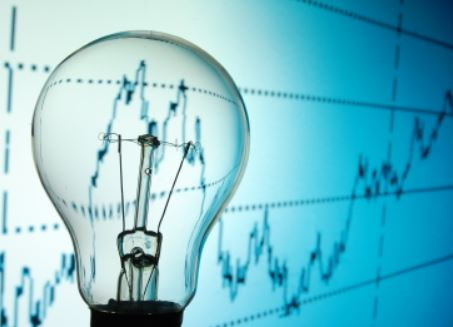 prijzen energie