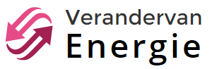 Verandervanenergie.nl